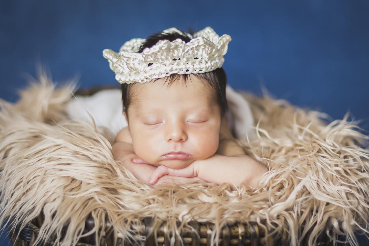 140531-newborn-lucca-0139-Editar.jpg