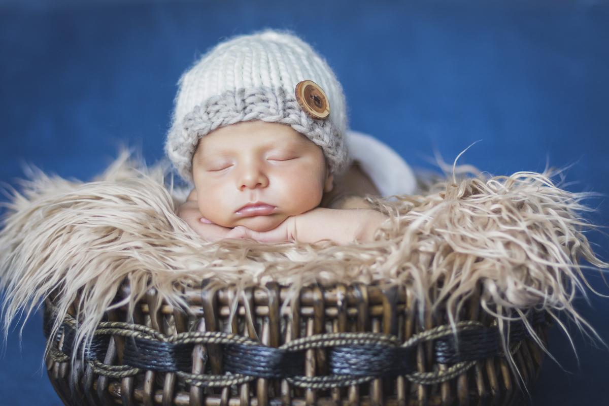 140531-newborn-lucca-0146-Editar.jpg