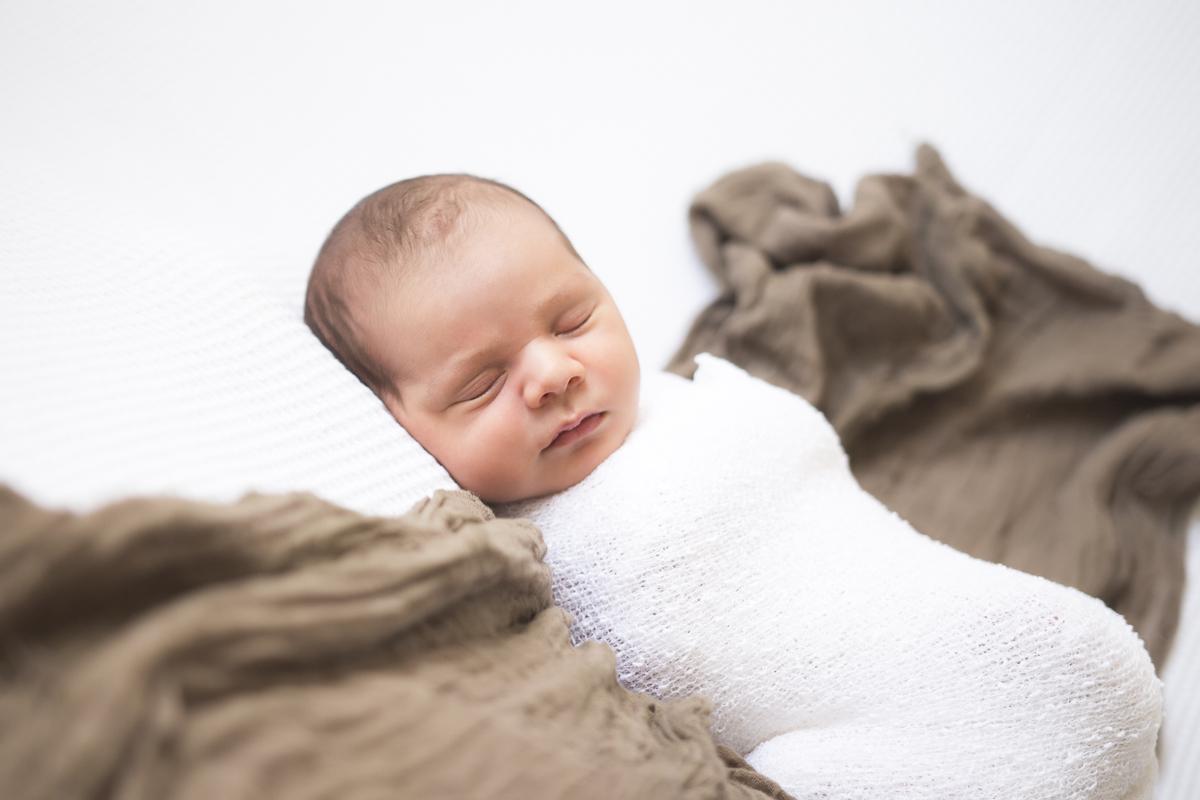 140720-Newborn-Arthur-0061-final.jpg