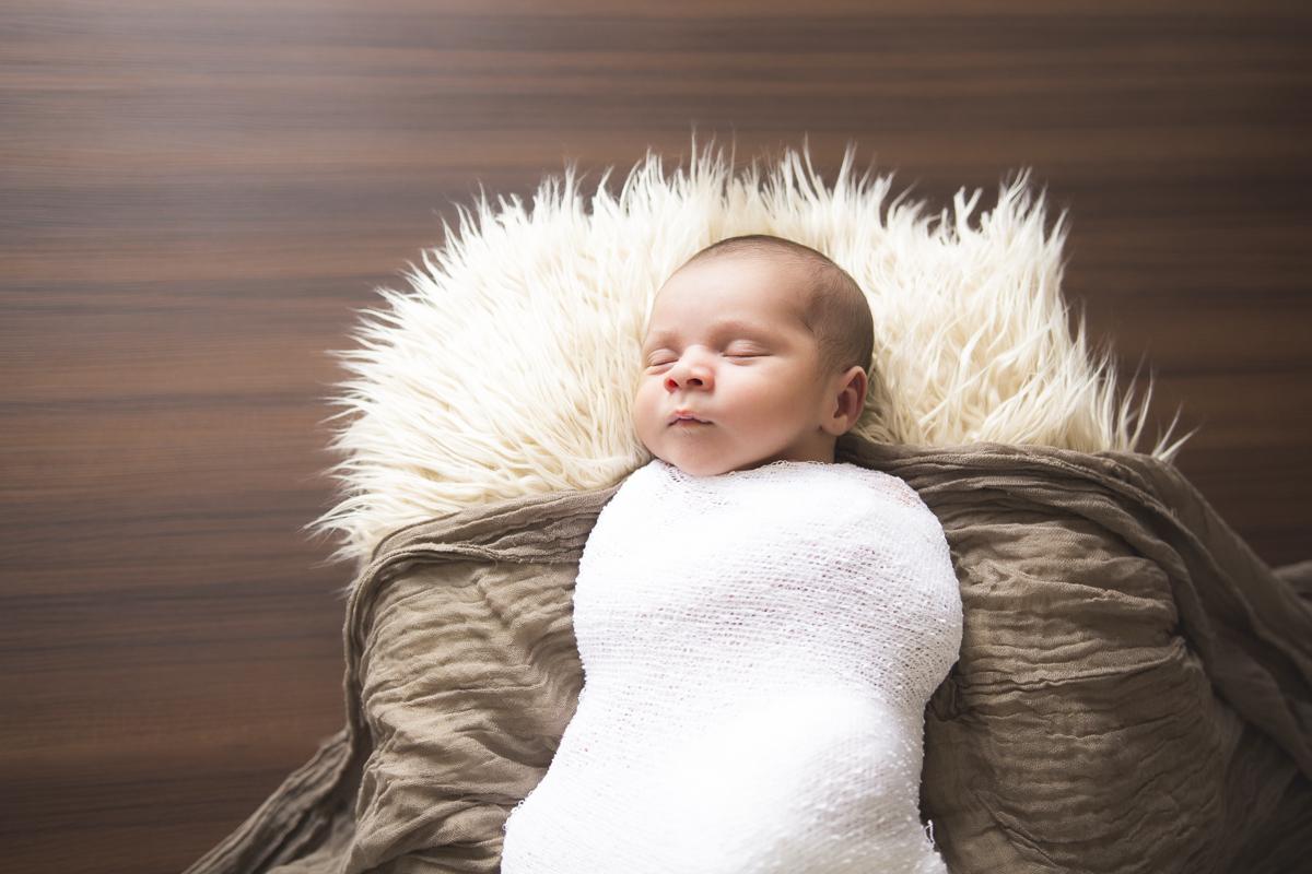140720-Newborn-Arthur-0084-final.jpg