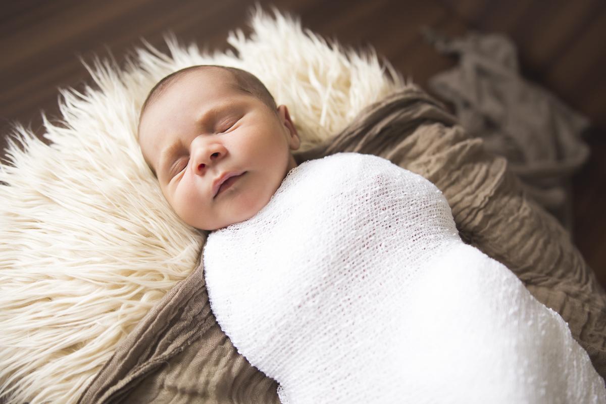 140720-Newborn-Arthur-0089-final.jpg