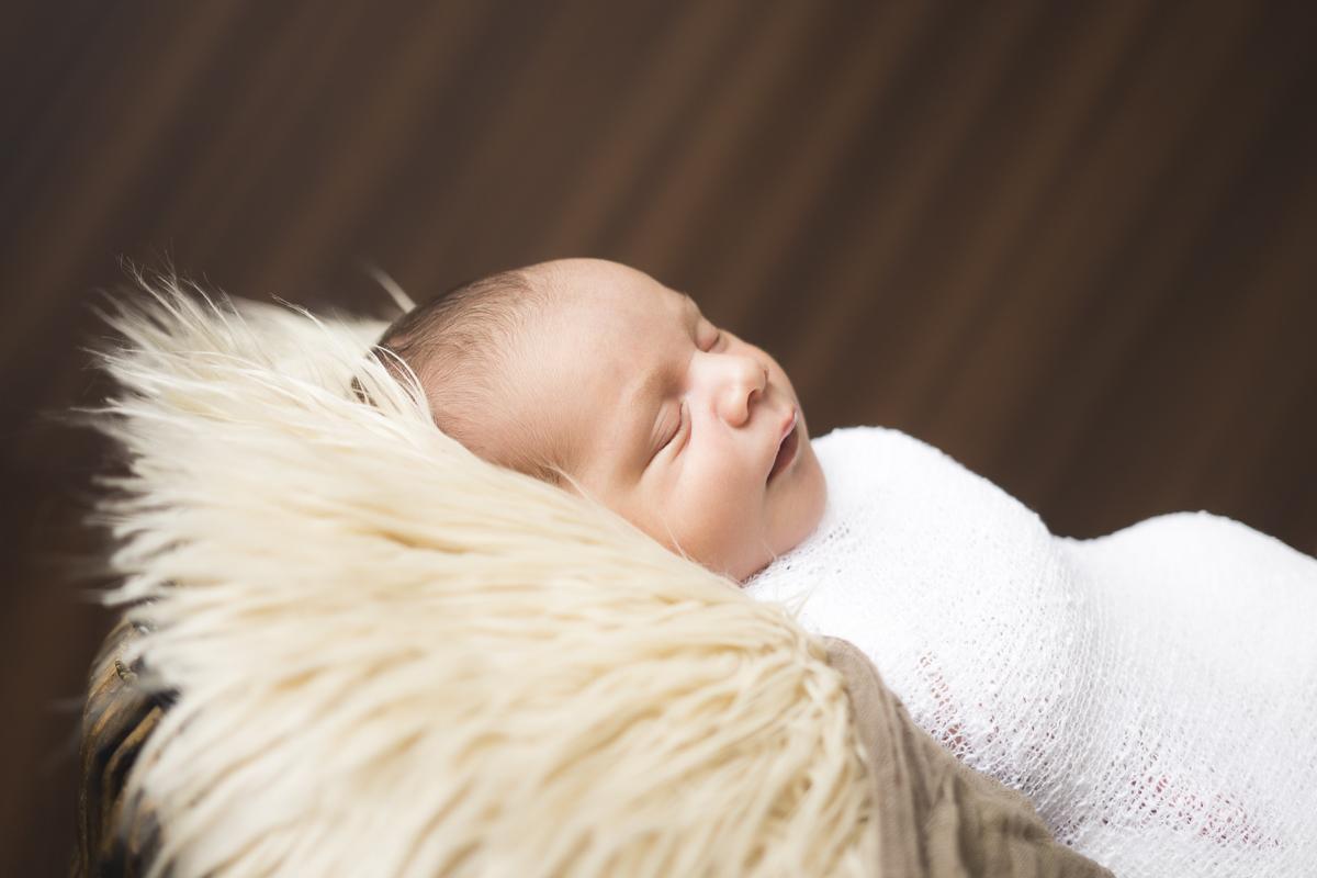 140720-Newborn-Arthur-0095-final.jpg