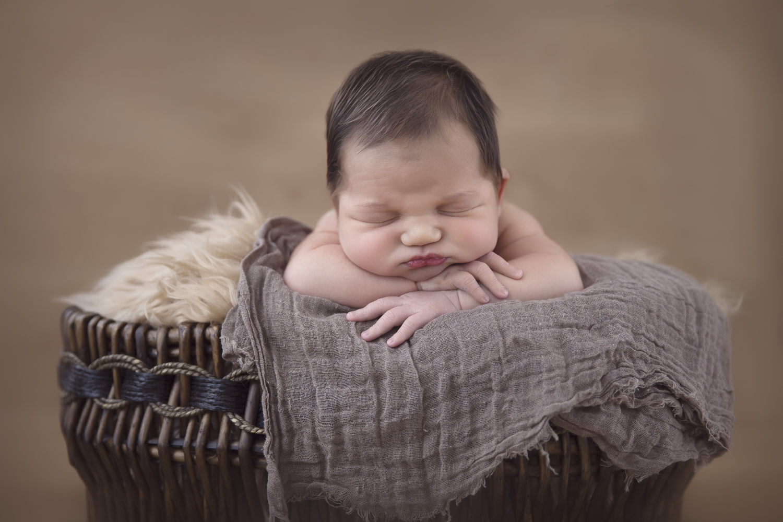 140907-Newborn-Kenzo-0094-final.jpg