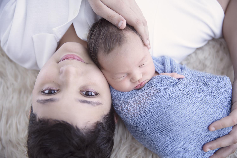 140907-Newborn-Kenzo-0158-final.jpg