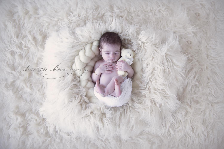 141004-Newborn-Samuel-0013-final-final.jpg