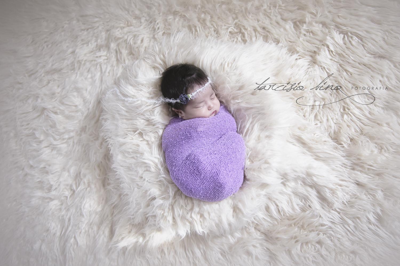 141026-Newborn-Valentina-0018-final-final.jpg