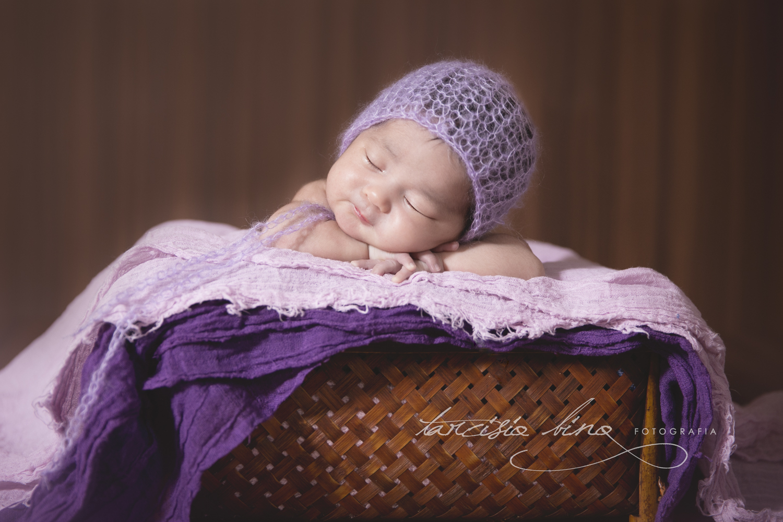 141026-Newborn-Valentina-0076-final-final.jpg