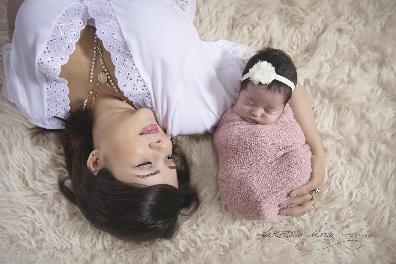 141026-Newborn-Valentina-0148-final-final.jpg