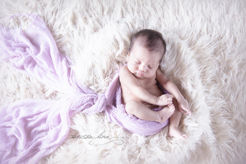 141108-Newborn-Isis-0017-final-final.jpg