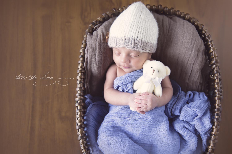 141115-Newborn-Eduardo-0069-final-final.jpg