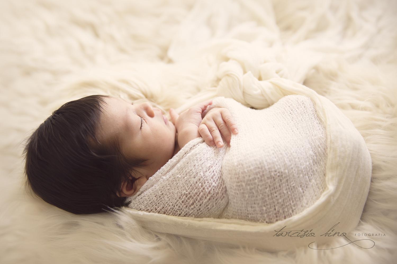 141122-Newborn-RosangelaBorges-0008-final-final.jpg