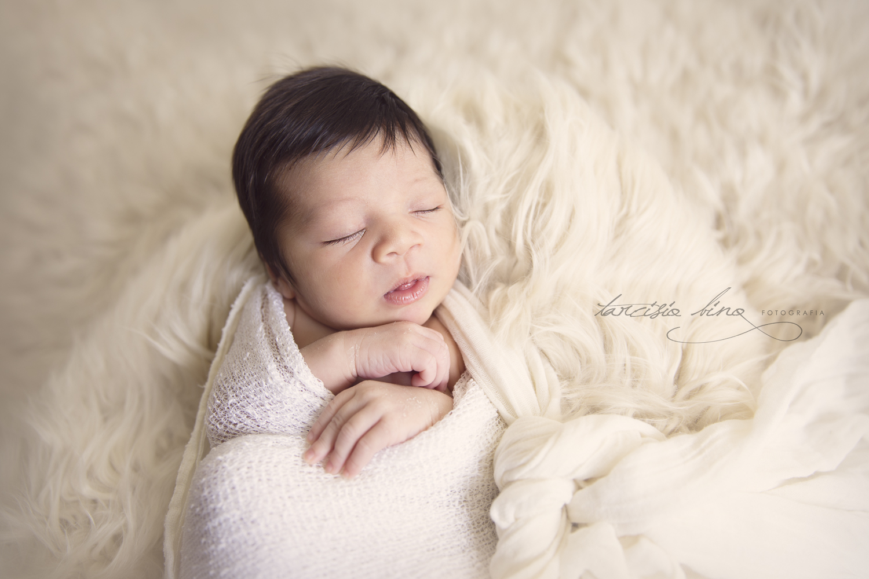 141122-Newborn-RosangelaBorges-0012-final-final.jpg
