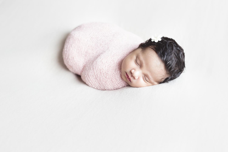 150110-Newborn-MariaFlor-0201-final.jpg