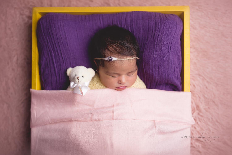 150227-Newborn-Alice-0112-final-final.jpg