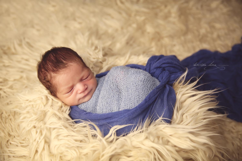 150408-Newborn-Davi-0057-final-final.jpg