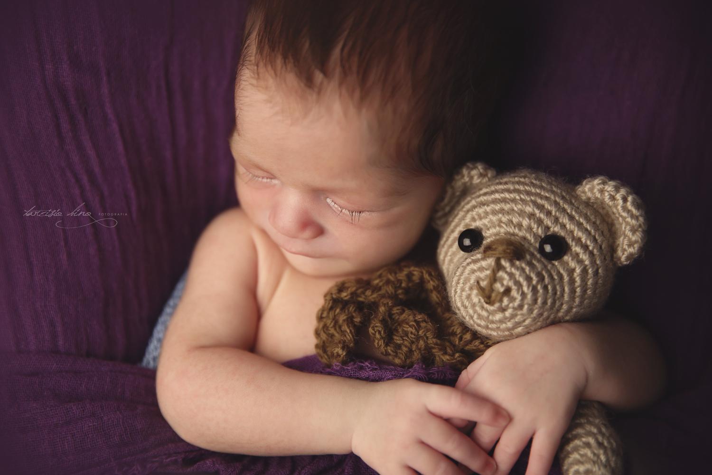 150408-Newborn-Davi-0127-final.jpg