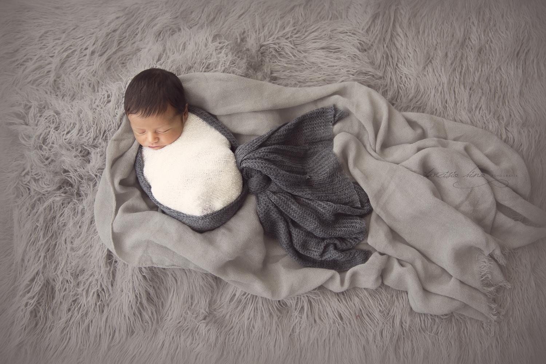 150424-Newborn-CarlosNeto-0038-final-final.jpg