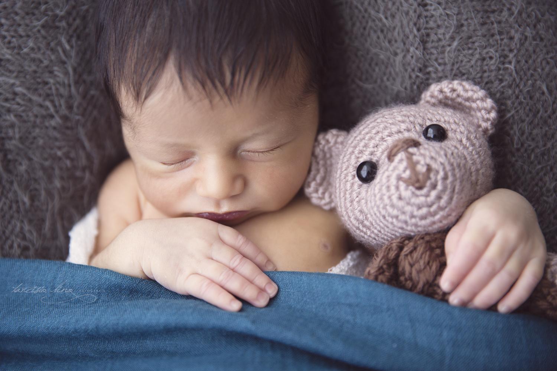 150424-Newborn-CarlosNeto-0160-final-final.jpg