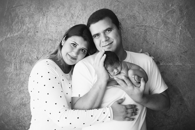 150424-Newborn-CarlosNeto-0194-final-final.jpg