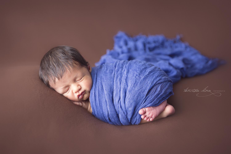 150424-Newborn-CarlosNeto-0434-final-final.jpg