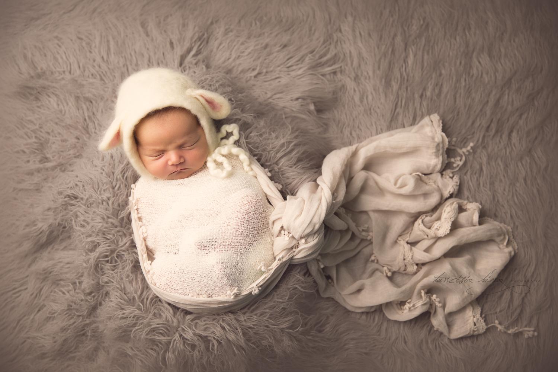 150502-Newborn-JoseNeto-0000-final-final.jpg