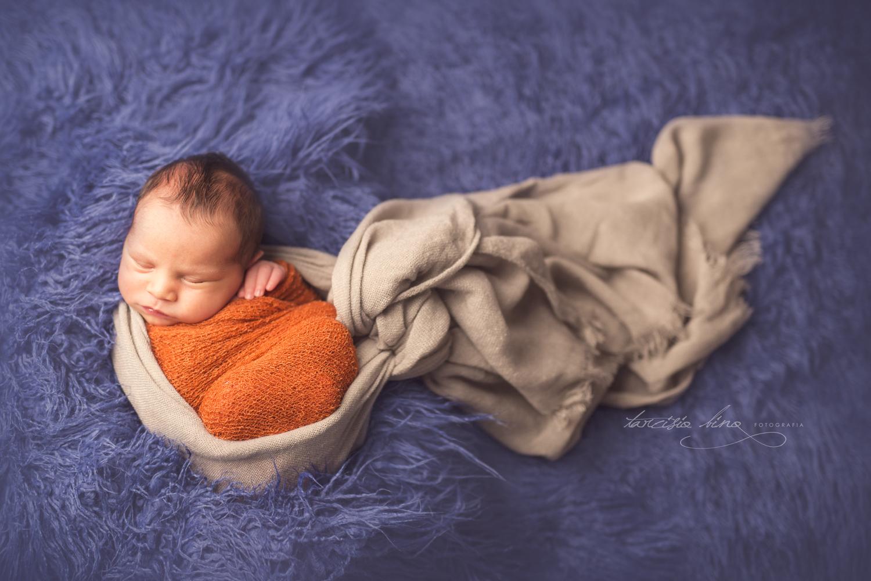 150507-Newborn-EnzoGabriel-0059-final-2-final.jpg