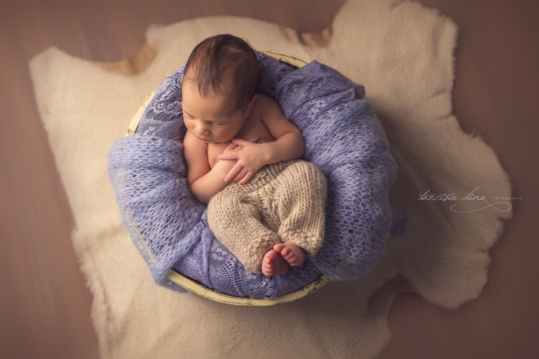 150507-Newborn-EnzoGabriel-0139-final-final.jpg