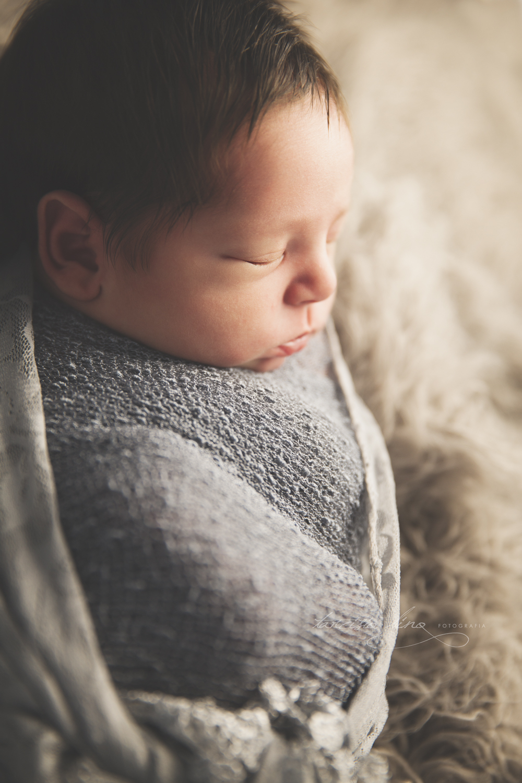 Matheus-Newborn-Belem-Tarcisio-Bino-Fotografia-3.jpg