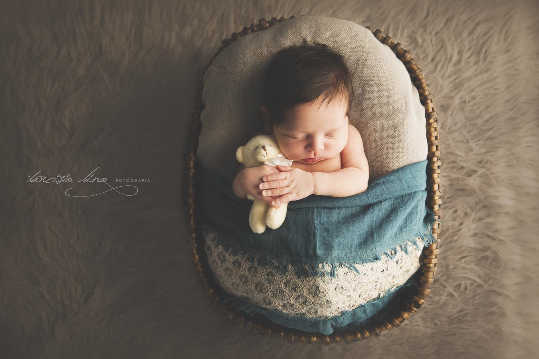 Matheus-Newborn-Belem-Tarcisio-Bino-Fotografia-6.jpg