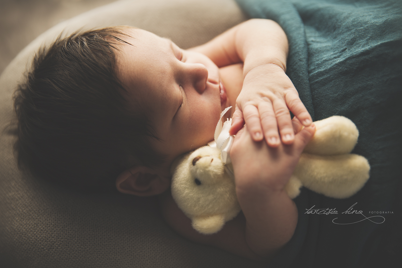 Matheus-Newborn-Belem-Tarcisio-Bino-Fotografia-7.jpg