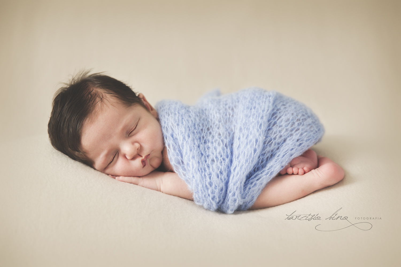 Matheus-Newborn-Belem-Tarcisio-Bino-Fotografia-10.jpg