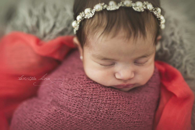 150628-Newborn-Julia-0022-final-final.jpg