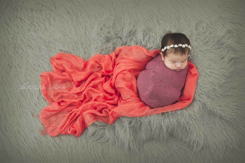 150628-Newborn-Julia-0017-final-final.jpg
