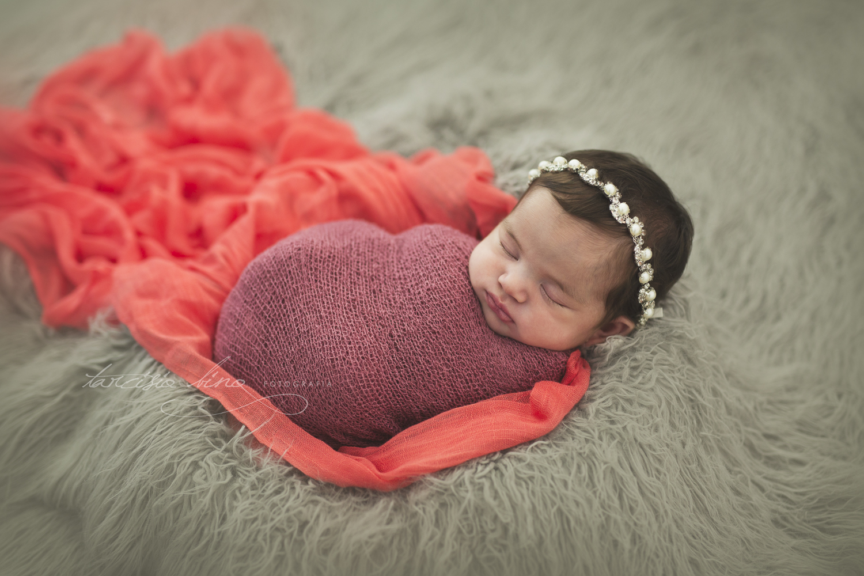 150628-Newborn-Julia-0044-final-final.jpg
