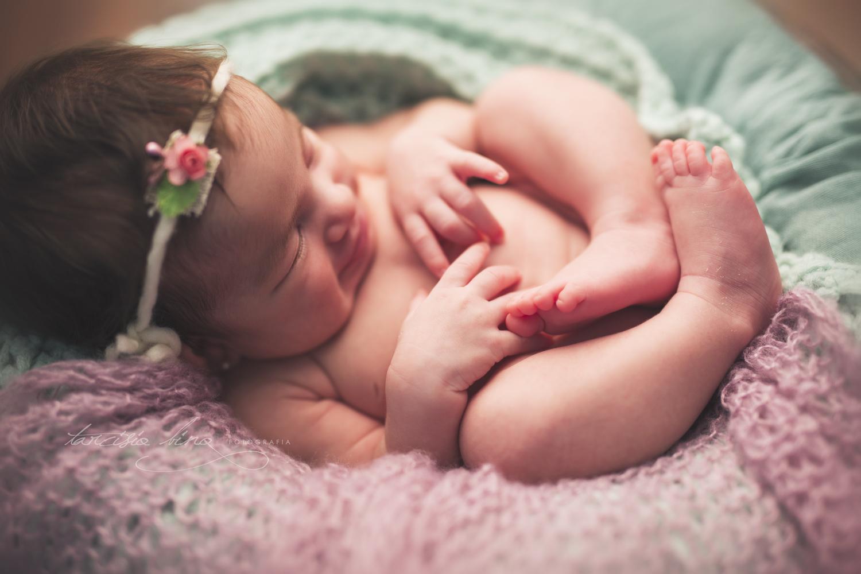 150628-Newborn-Julia-0140-final-final.jpg