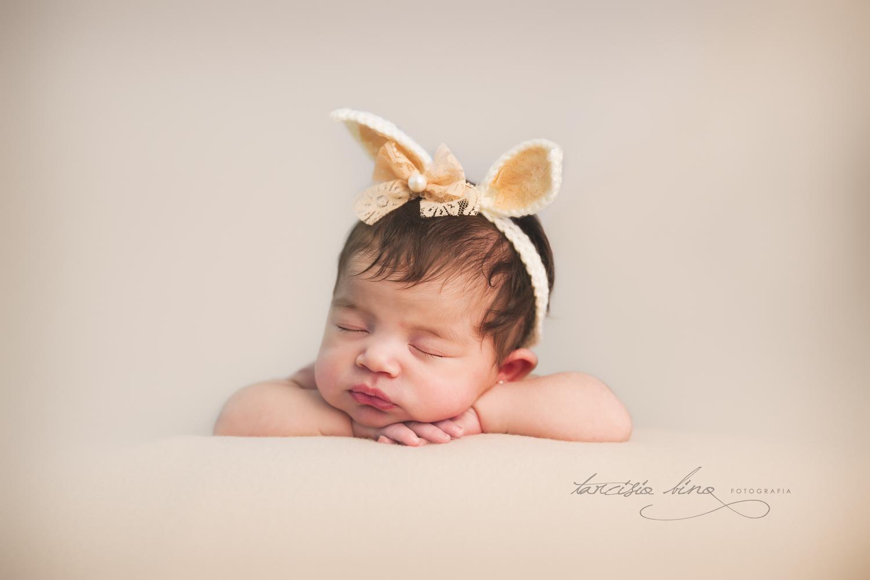 150628-Newborn-Julia-0266-final-final.jpg