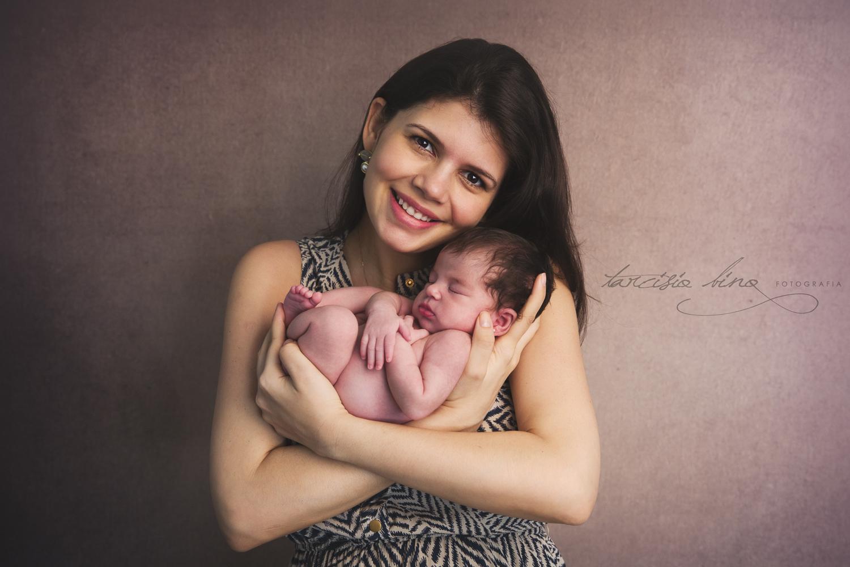 150628-Newborn-Julia-0305-final-final.jpg
