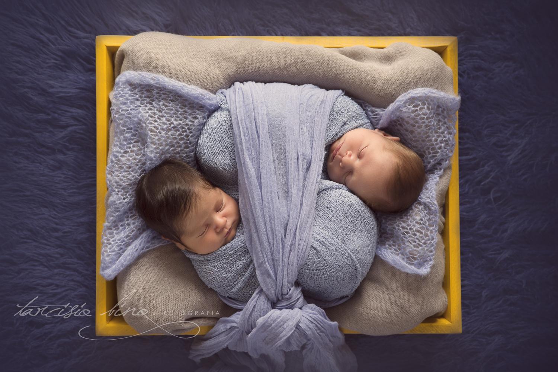 150812-Newborn-Antonio&Carlos-0041-final-final.jpg