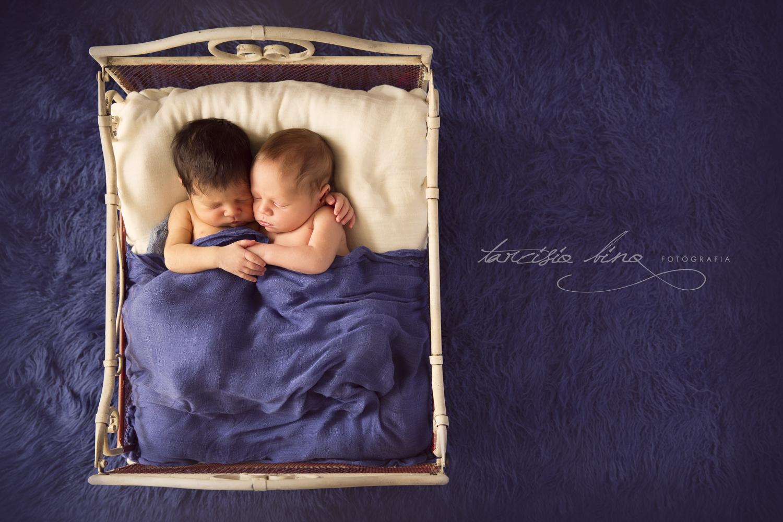 150812-Newborn-Antonio&Carlos-0114-final-final.jpg