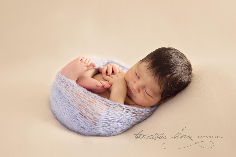 150812-Newborn-Antonio&Carlos-0265-final-final-2.jpg