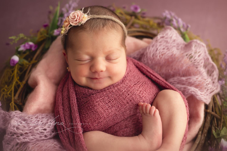 151115-Newborn-Julia-0022-final-final.jpg