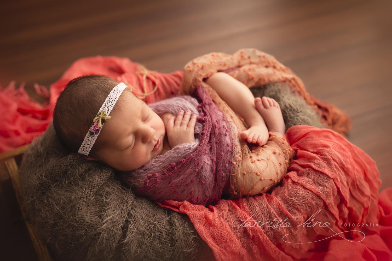 151115-Newborn-Julia-0217-final-final.jpg