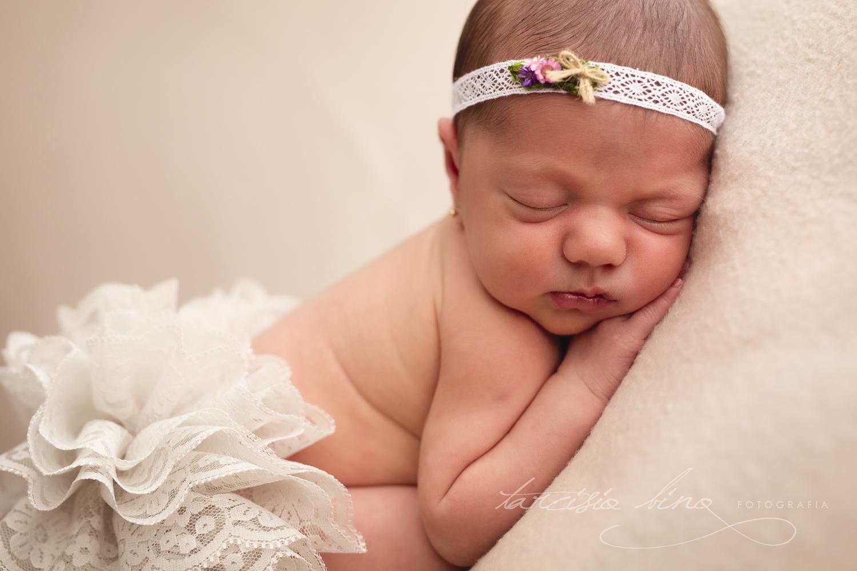 151115-Newborn-Julia-0396-final-final.jpg
