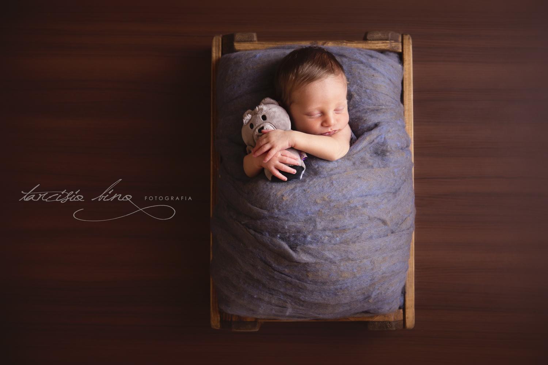 151212-Newborn-Pietro-0142-final-final-2.jpg