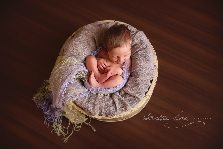 151212-Newborn-Pietro-0176-final-final-2.jpg