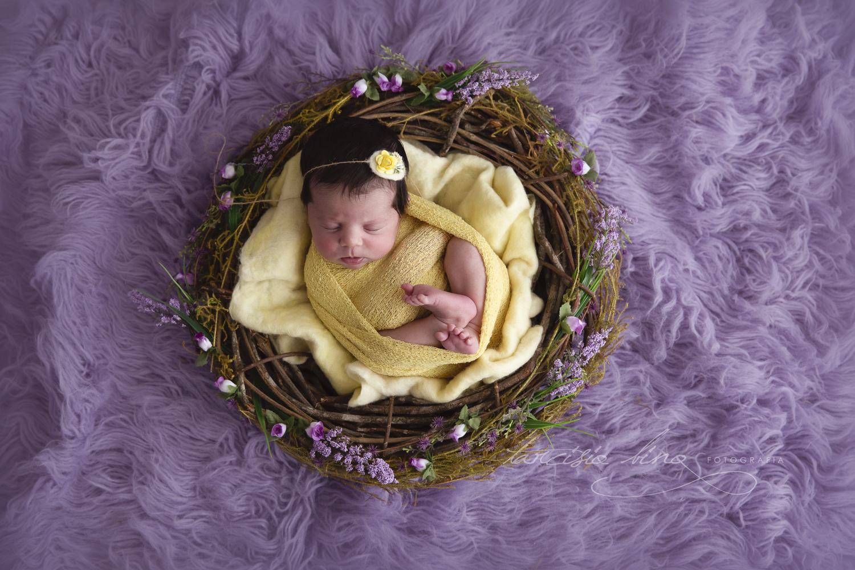 151121-Newborn-Deborah-0048-final-final.jpg