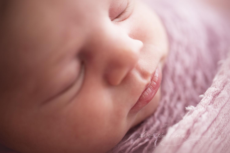 151121-Newborn-Deborah-0164-final-final.jpg