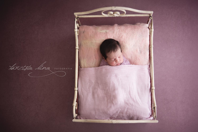 151121-Newborn-Deborah-0111-final-final.jpg