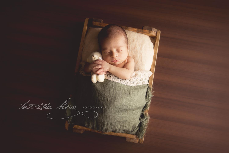 Newborn-Lucas-19.jpg