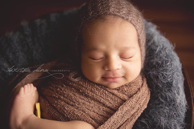 Newborn-Lucas-37.jpg